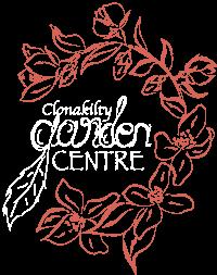 clonakilty garden centre logo